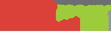 Smart Projex Logo